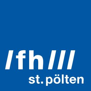 FH_St. Pölten