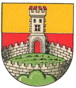 Grafenwörth