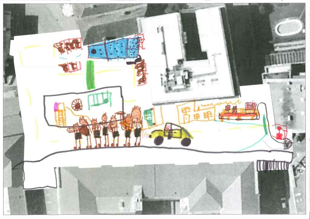 Hafnerplatz_1a_Seite_09