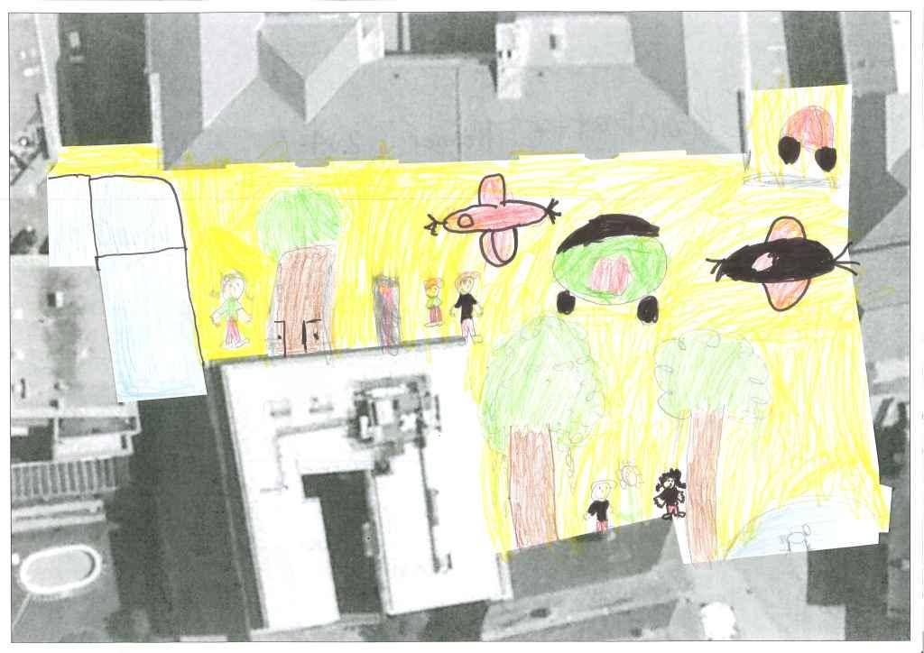 Hafnerplatz_2_Seite_12