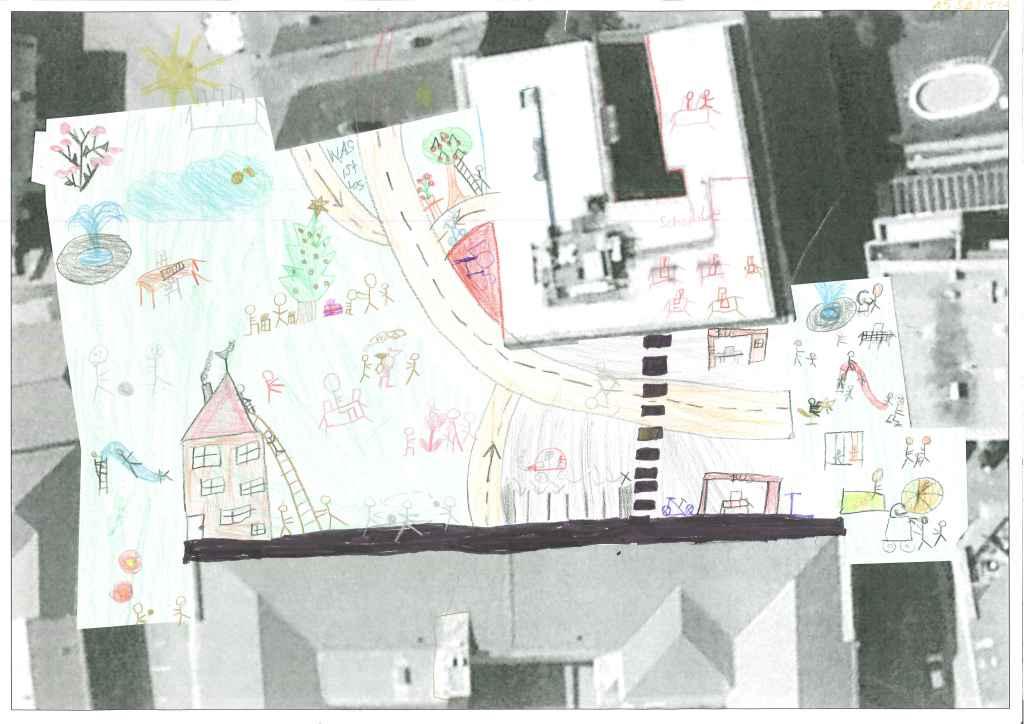 Hafnerplatz_3a_Seite_14