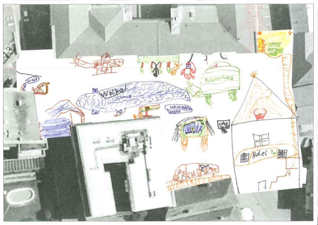 Hafnerplatz_3b_Seite_12
