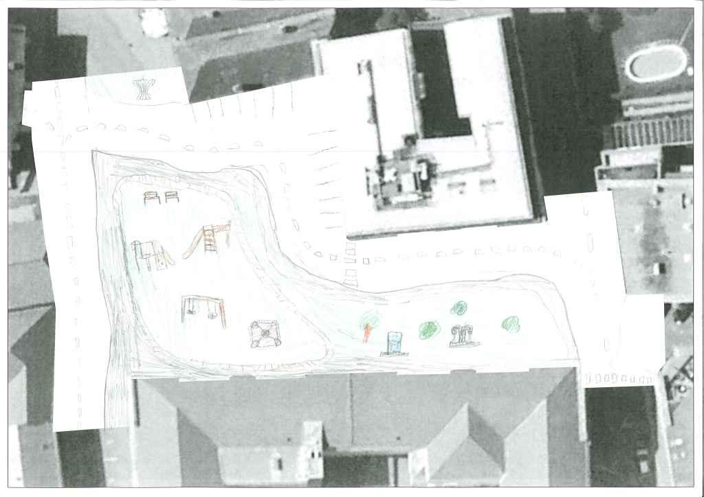 Hafnerplatz_4a_Seite_15