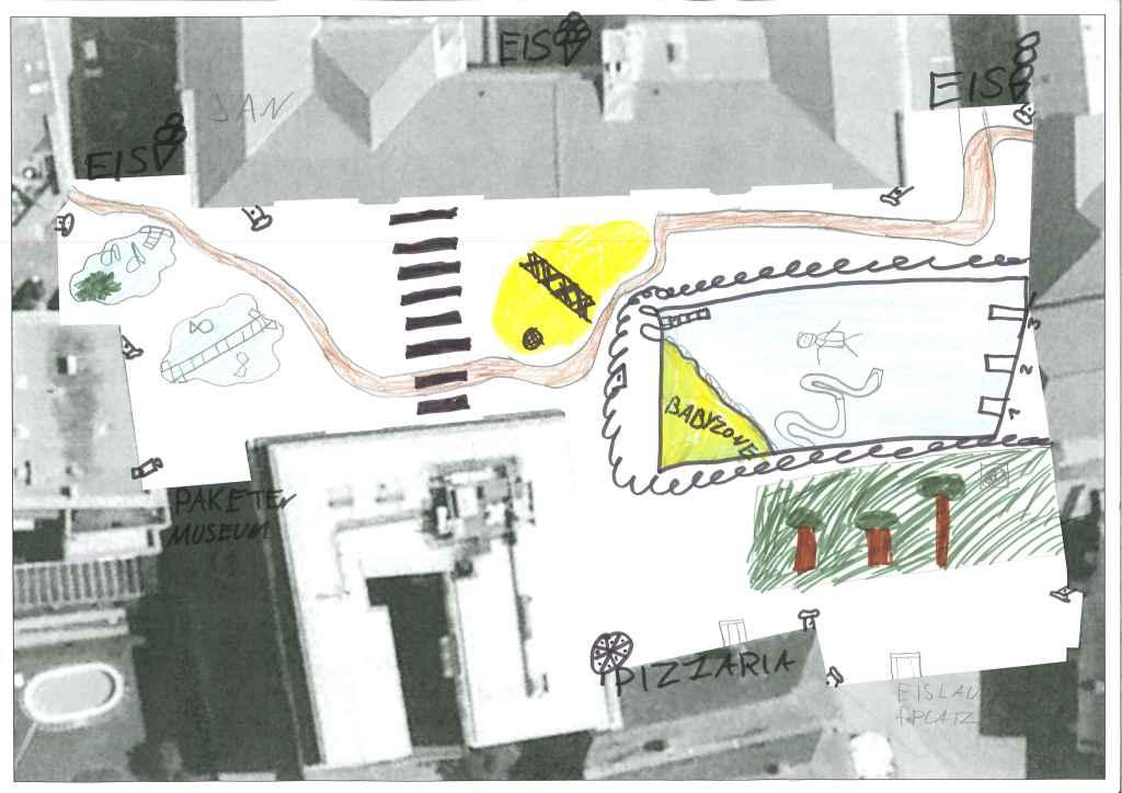 Hafnerplatz_4b_Seite_5