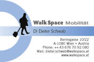 LogoWalk-Space-Mobilität