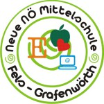 NMS_LOGO_neu