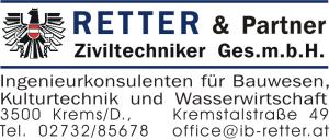 Retter & Partner