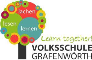 VS_Grafenwörth_LogoVS_LToutline_Kopie