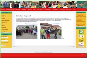 NNöMS_Homepage