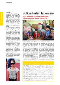 Stadtjournal_7_2014Neu