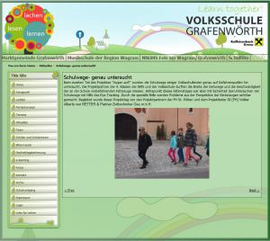 VS_Grafenwörth_Homepage